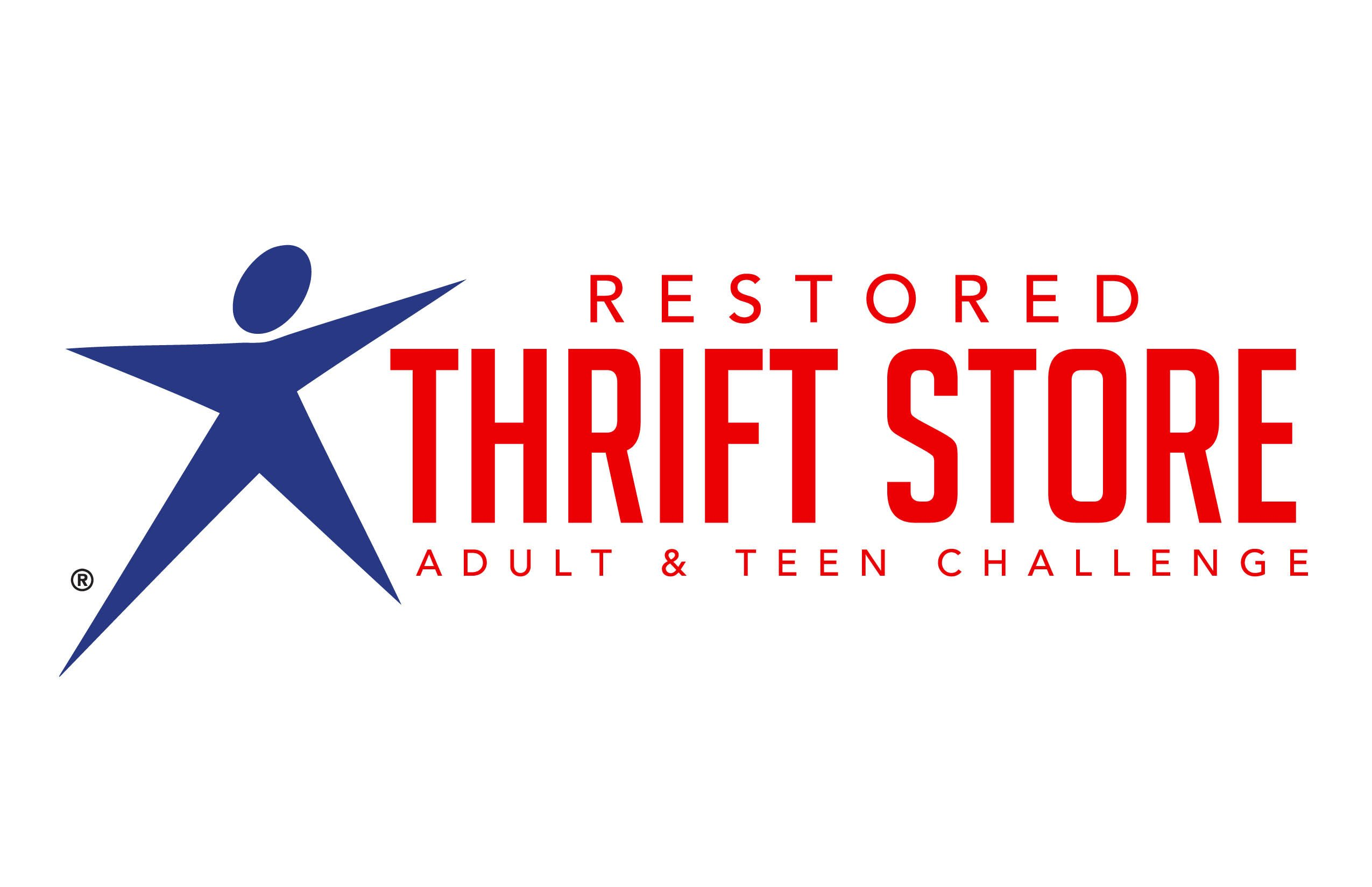 Restored Thrift Stores 171 Adult Amp Teen Challenge Of Texas