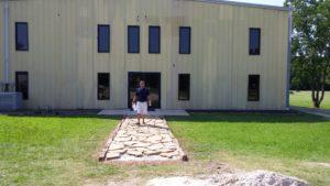 Magnolia Office