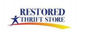 Restored Thrift Store