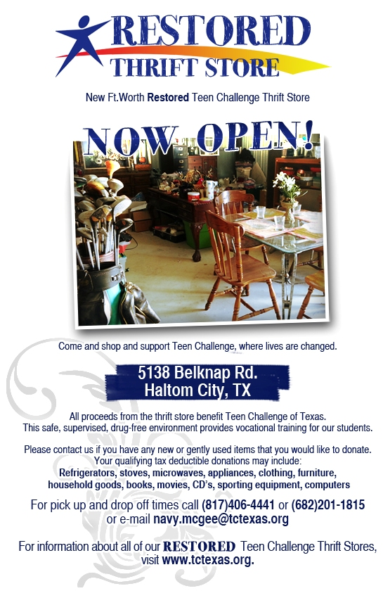 Donate Furniture Houston How To Eat An Elephant Blog Look