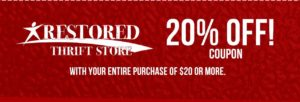 Restored coupon3