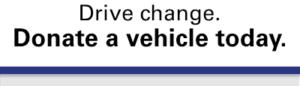 300x250_WebBanner. donate vehicle