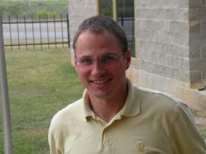 Ryan Fogle Pic