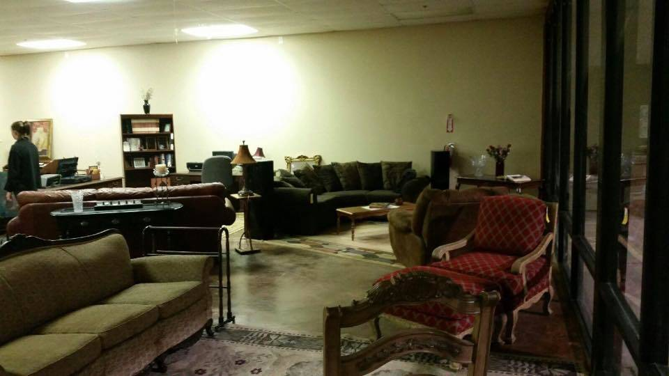 Boutique Furniture Stores Houston Houston Tx Furniture Homestore Find Furniture Houston