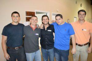 2015 alumni SA men2