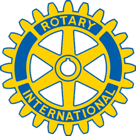 Rotary Club Weatherford