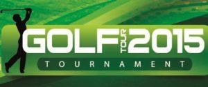 ATC_GolfWeb