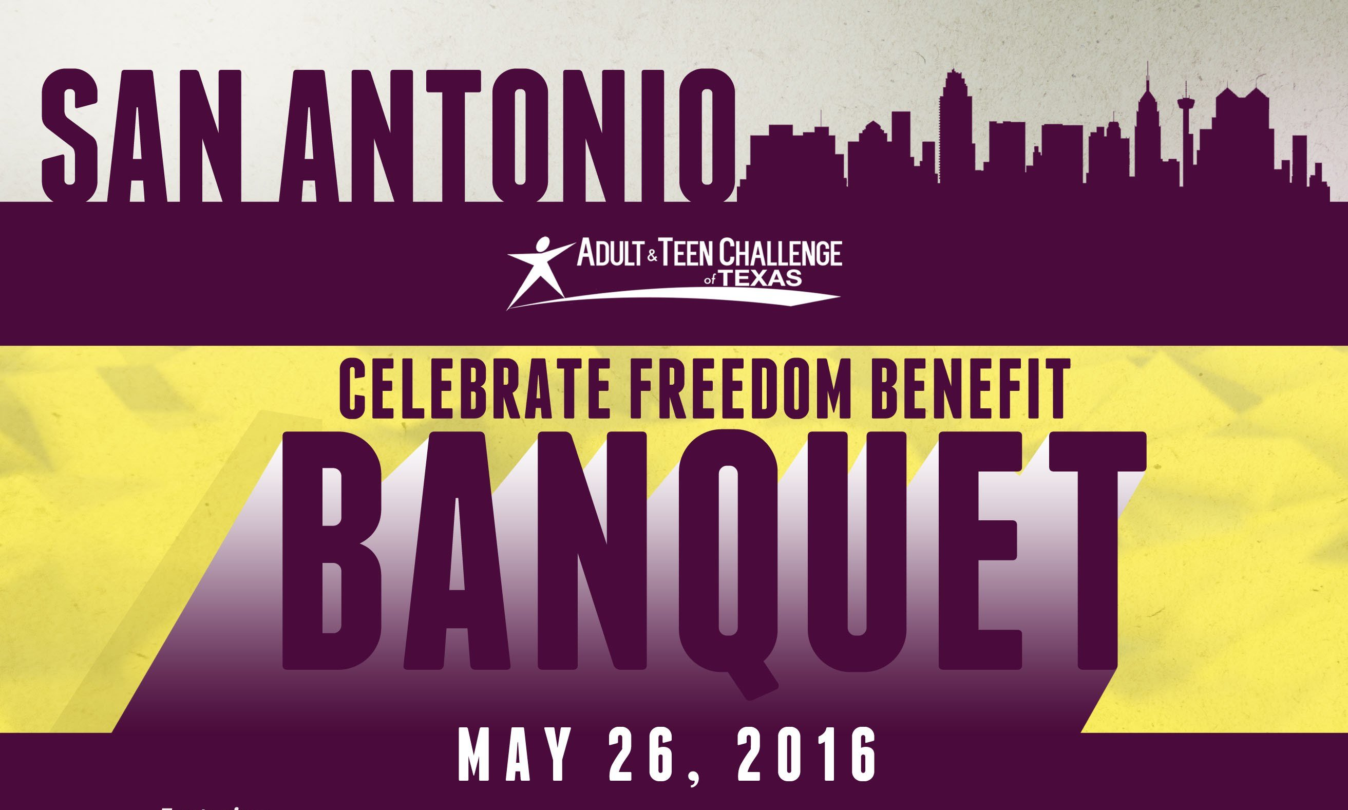 Banquet_2016_SanAntonio.button