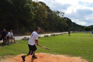 Leakey2015baseball