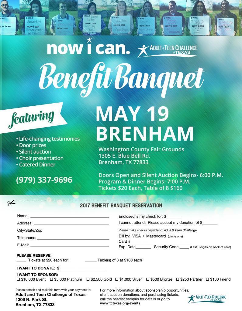 Banquet_2017_Brenham