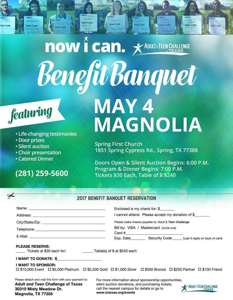 Banquet_2017_Magnolia