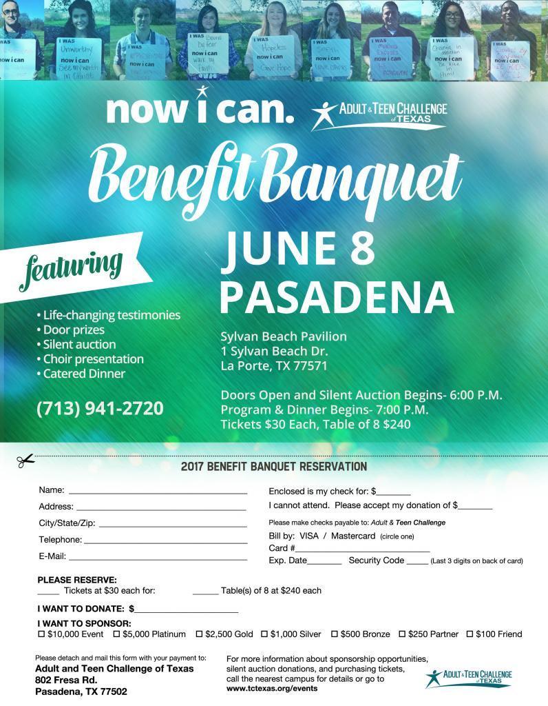 Banquet_2017_Pasadena