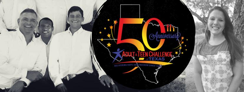 Adult Amp Teen Challenge Of Texas